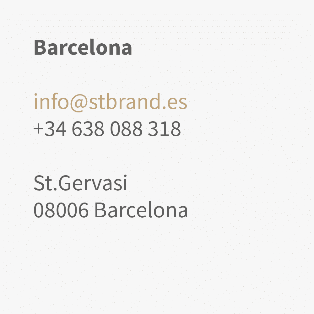 contact-info10